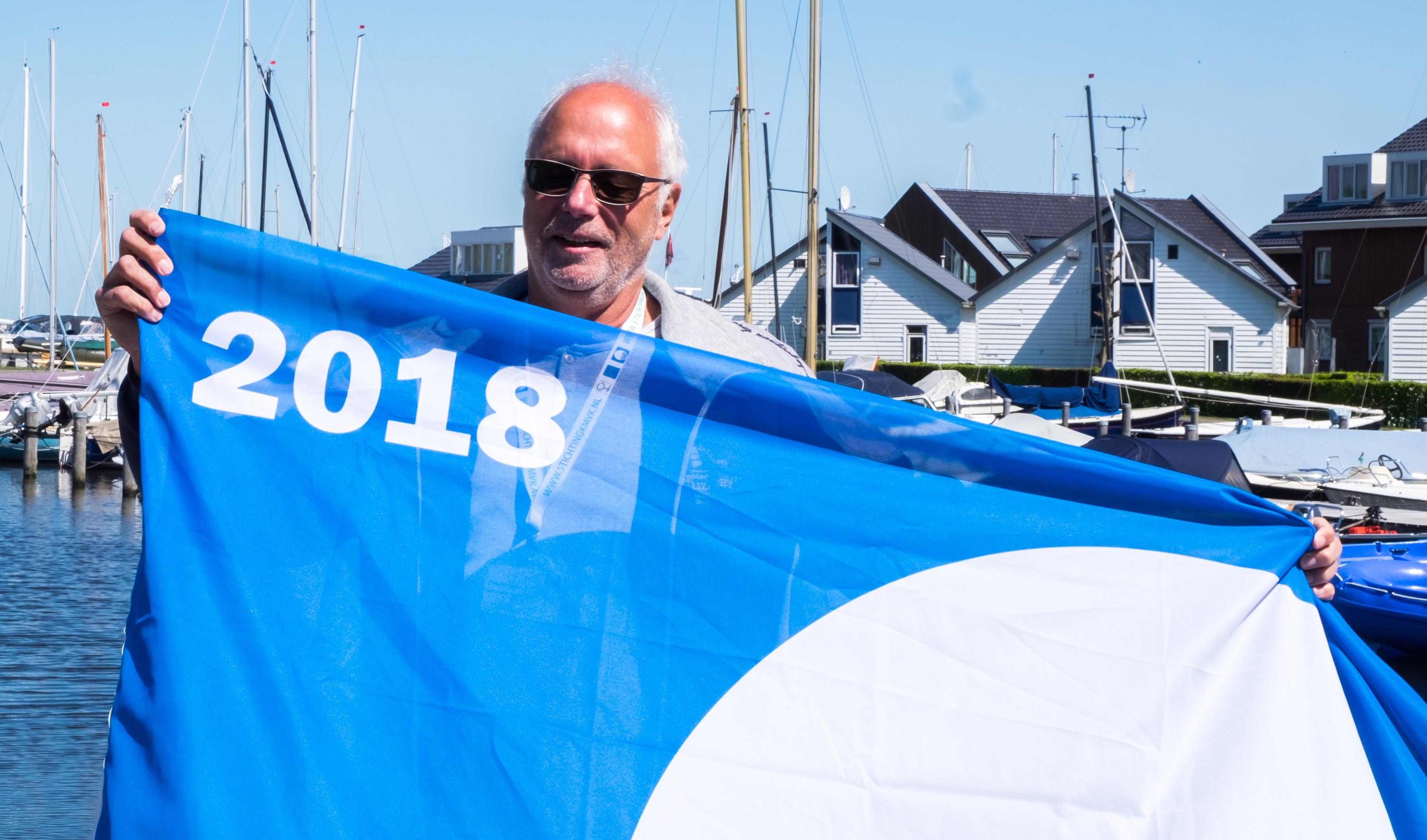 blauwevlag-18.jpg