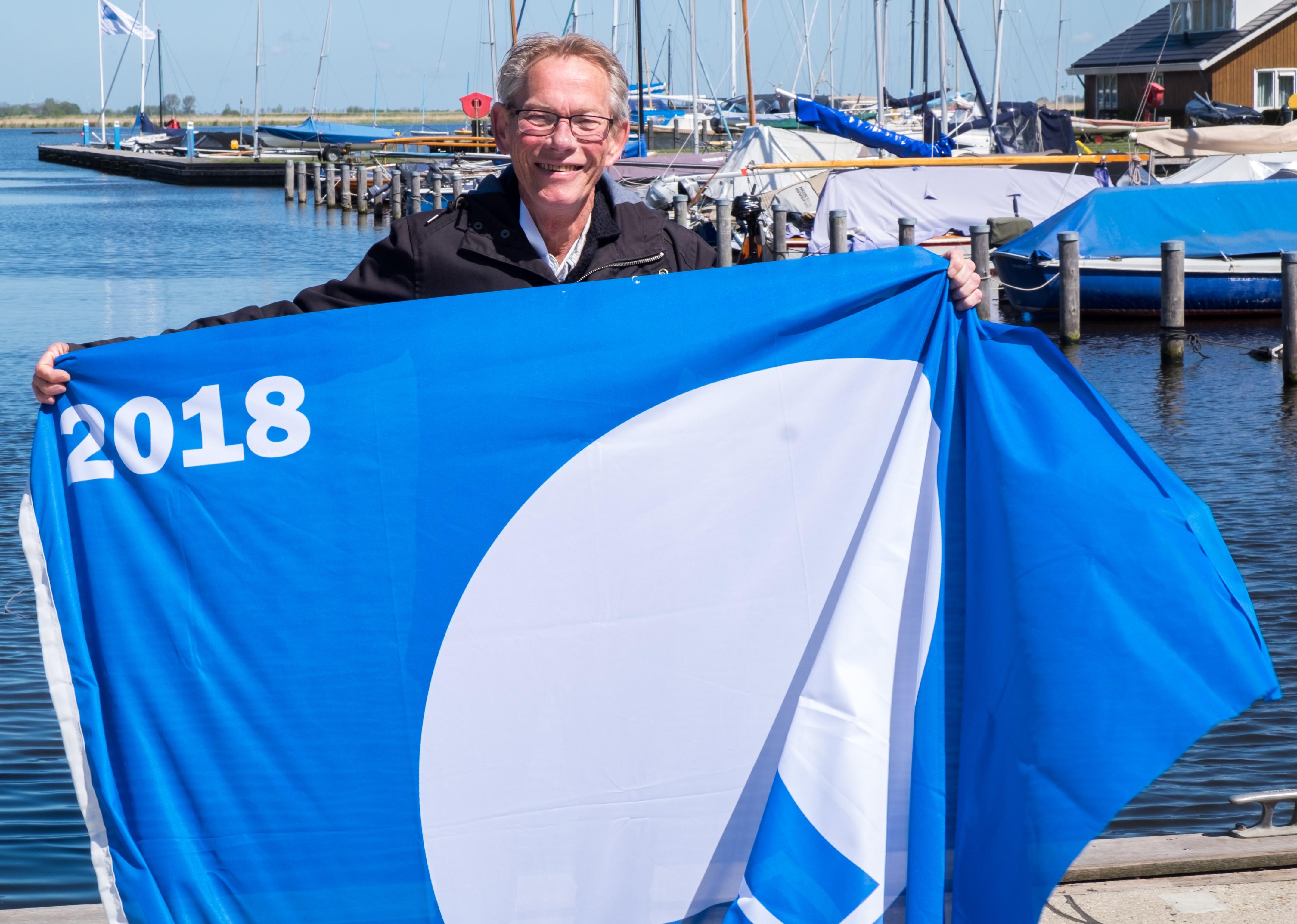 blauwevlag-14.jpg