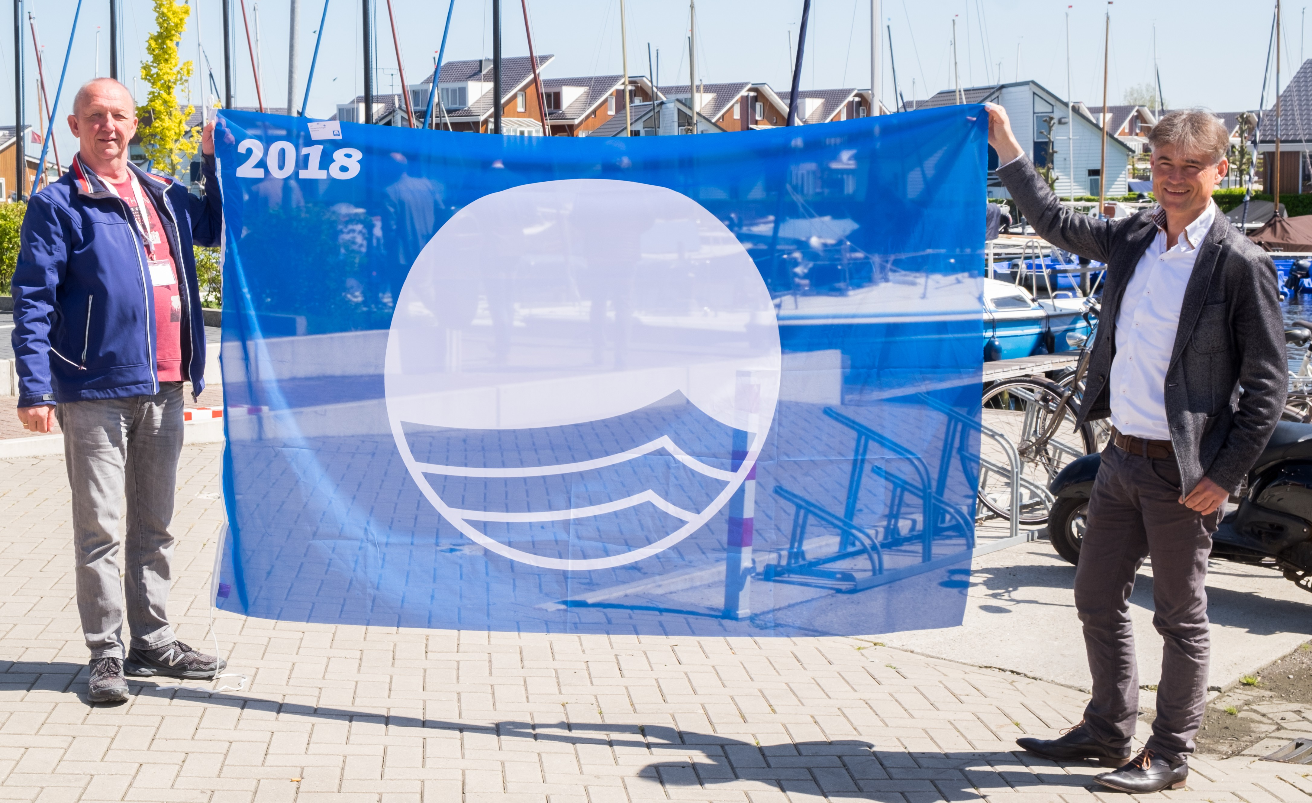 blauwevlag-13.jpg